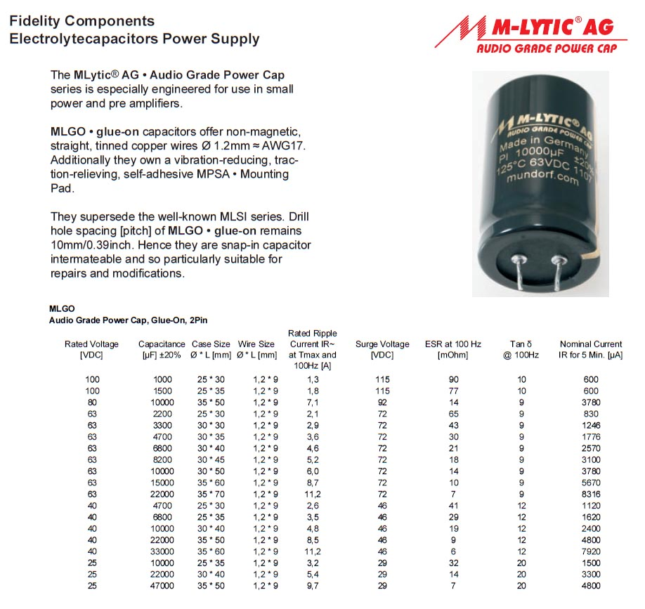 Spec Sheet Shunt Capacitor in addition 50 Hp Dc Reliance Motor Item 1661 together with Shunt Wound Dc Motor Wiring Diagram further Shunt Wound Dc Motor Wiring likewise Honda Vfr 750 Fuse Box. on stab shunt dc motor