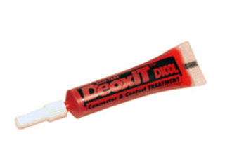 DeoxIT 2ml tube